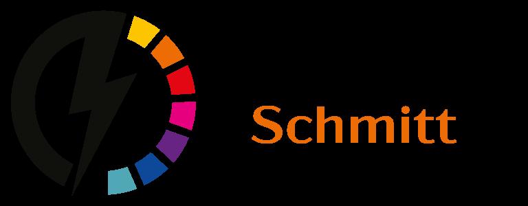 Elektrotechnik Schmitt
